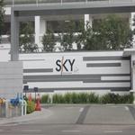Sky Loft Premium Suite by Homestay Tawakkal