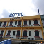 Sunnie Hotel