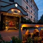 Swiss Inn Sungai Petani Hotel