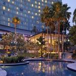 Thistle Johor Bahru Hotel