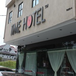 Time Hotel Seremban