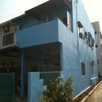 YB House