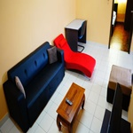 2 Bedrooms Apartment U1-3 B. Hills, KK, Sabah