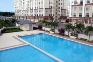 Senarai Apartment Murah di Kota Kinabalu Sabah