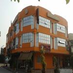 Fresh Hotel Ipoh