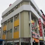 Grand Faber Inn