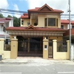 Guesthouse @ Penampang