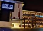 Senarai Hotel 3 Bintang di Bandar Kuching