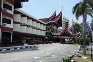 Pilihan Hotel 3 Bintang di Port Dickson Yang Murah