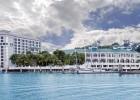 Senarai Hotel 5 Bintang dan 4 Bintang di Port Dickson
