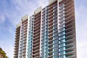 Informasi Hotel di Ipoh 5 Bintang Hotel Mewah