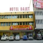 Hotel Bajet @ Ipoh