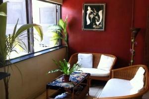 Hotel Paling Murah di Kota Kinabalu Bawah RM50