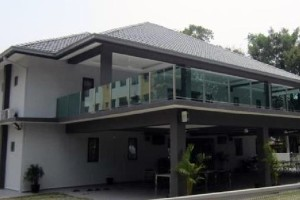 Cadangan Hotel Murah di Teluk Kemang Port Dickson
