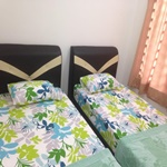 Ipoh Discovery Homestay