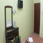 Liwagu Guesthouse