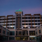 MH Sentral Hotel