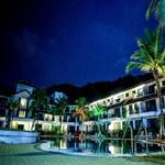 Residence Inn Cherating
