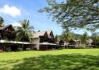 Senarai Resort Murah di Kota Kinabalu Sabah