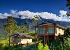 Cadangan Resort Murah di Kundasang Sabah