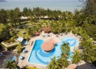 Informasi Resort Murah di Pulau Pinang (Penang)