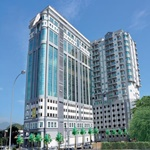 Tower Regency Hotel & Apartments