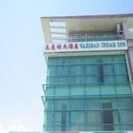 Warisan Indah Inn
