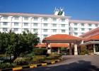 Senarai Hotel Murah di Bayan Lepas Pulau Pinang