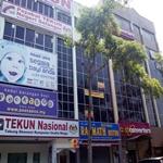 City Residence Shah Alam Hotel