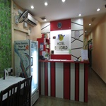 EV World Hotel Shah Alam 2 @ UiTM