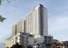 Senarai Hotel Murah Berdekatan UITM Shah Alam