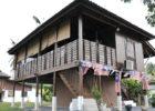 Senarai Hotel Murah di Kuala Perlis Bawah RM100 Best Selesa
